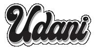 Moje Blog Logo